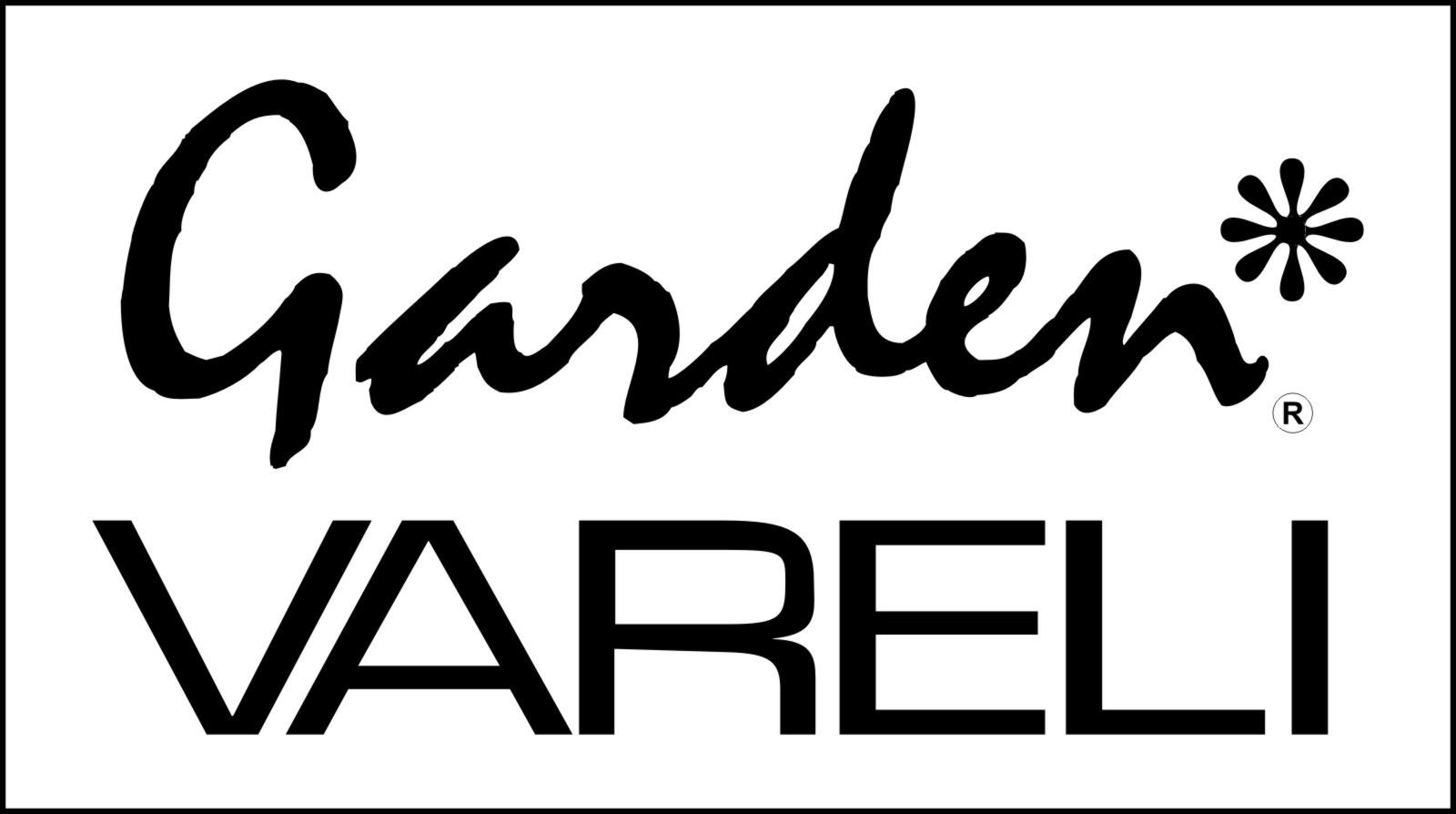 GARDEN VARELI SAREES