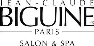 JEAN CLAUDE BIGUINE SALON