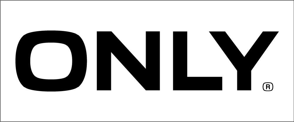 ONLYD