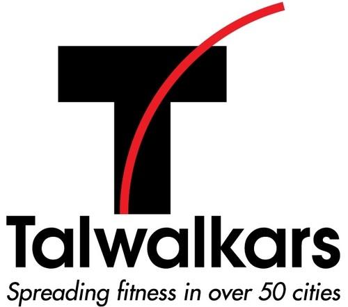 TALWALKARS FITNESS