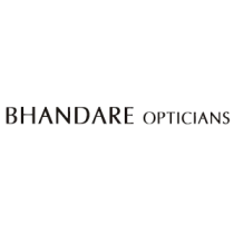 Bhandare Eye Care