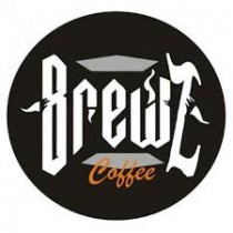 BREWZ COFFEE