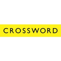 CROSSWORDS BOOKS