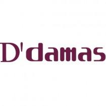 D'DAMAS