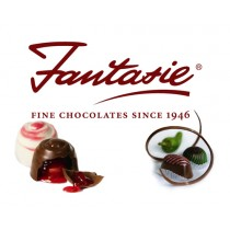 FANTASIE FINE CHOCOLATES