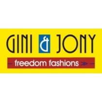 GINI & JONY KIDSWEAR