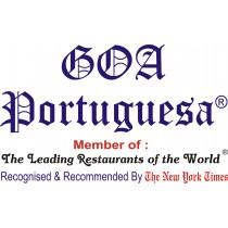 GOA PORTUGUESA