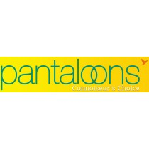 PANTALOONS CONNOISSEURS CHOICE