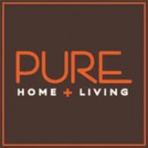 PURE HOME + LIVING