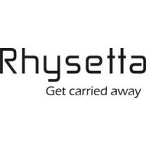 RHYSETTA