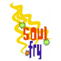 SOULFRY KITCHEN & BAR