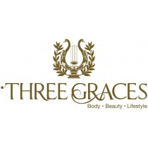 THREE GRACES SPA