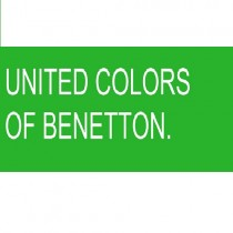 UNITED COLORS OF BENETON