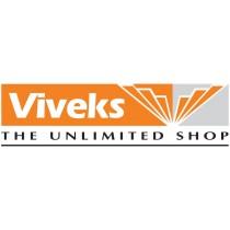 VIVEK'S