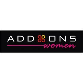 ADDONS WOMEN