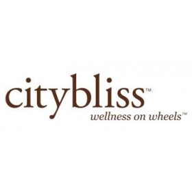 CITYBLISS