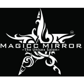 MAGICC MIRROR
