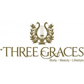 THREE GRACES SPA