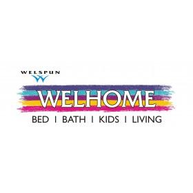 WELSPUN - WELHOME