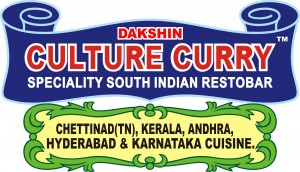 DAKSHIN CULTURE CURRY