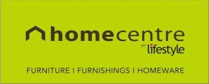 HOMECENTRE