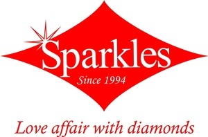 SPARKLES DIAMOND JEWELERY