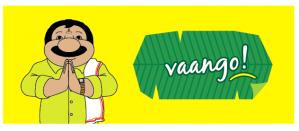 VAANGO